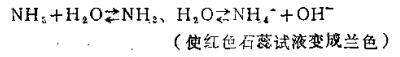 生活中的化学现象之美丽的喷泉:美丽的喷泉,这是怎么形成的?插图(2)