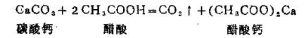 生活中的化学现象之鸡蛋怎么进了小口瓶:鸡蛋怎么进了小口瓶,这是怎么做到的?插图(2)