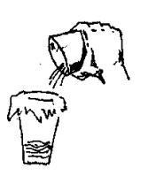 生活中的化学现象之红糖变白糖:红糖变白糖,这是怎么回事?插图(1)