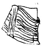 生活中的化学现象之能防火的布:能防火的布,这是怎么原因?插图(1)