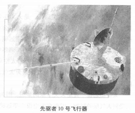 科技世界之最:最遥远的人造天体插图(1)