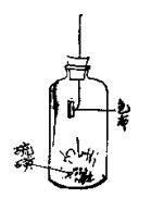 生活中的化学现象之硫磺漂白:硫磺漂白,这是怎么原因?插图(1)