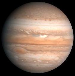 天文学基础知识木星 木星的卫星有多少