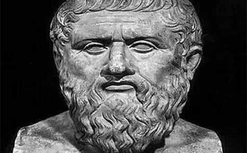 毕达哥拉斯人物生平 毕达哥拉斯学派创始人