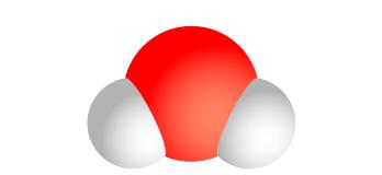 初中物理知识点总结 什么是分子结构