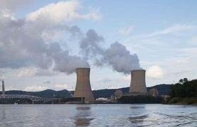 核聚变和核裂变的例子有哪些 核能是不是清洁能源