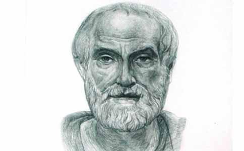 亚里士多德的灵魂学说是什么