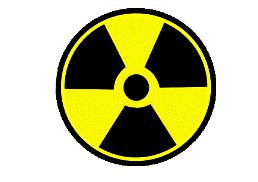 同位素的半衰期是多少 辐射和放射性的区别