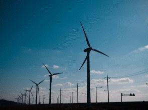 儿童物理知识 可再生能源和不可再生能源的区别