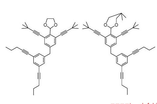什么是有机化学 有机化学和生物化学之间有什么区别?