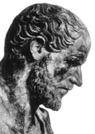 古希腊最博学的人亚里士多德也有出错的时候吗?插图(1)