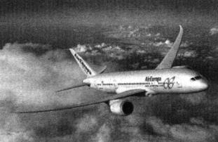 是莱特兄弟发明的飞机吗?插图(1)