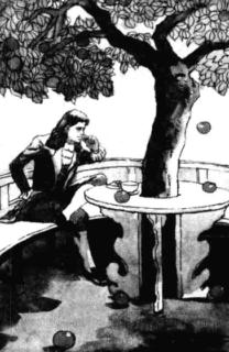 牛顿都有哪些成就?插图(3)