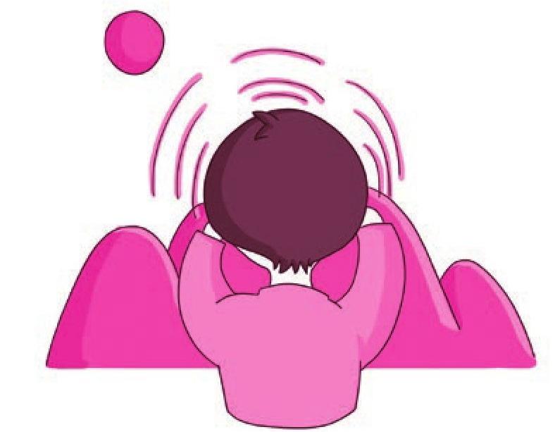 声学小实验:谁在说话——回声实验插图(1)