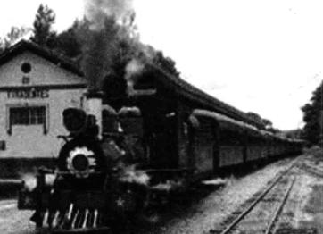 """为什么说司蒂芬逊才是真正的""""火车之父""""?插图(2)"""