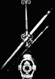 为什么说伽利略是近代物理学的开山鼻祖?插图(2)