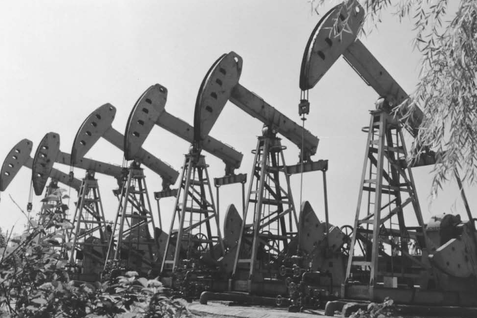 中国古代科学家的故事:沈括发现石油插图(2)