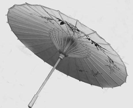 中国古代科学家的故事:鲁班发明锯和刨插图(3)