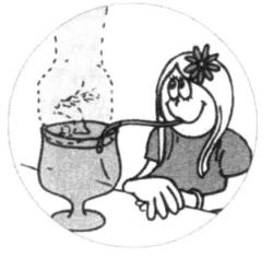 大气压强是谁发现的?插图(1)