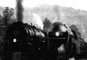 """为什么说司蒂芬逊才是真正的""""火车之父""""?插图(1)"""