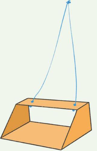 迷你绳带传动升降机插图(4)
