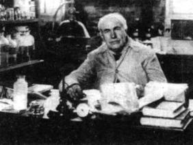爱迪生怎么发明的电灯?插图(2)