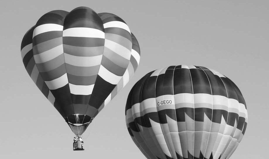 中国古代科学家的故事:华蘅芳制氢气球插图(1)