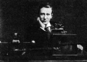 无线电是谁发明的?插图(1)