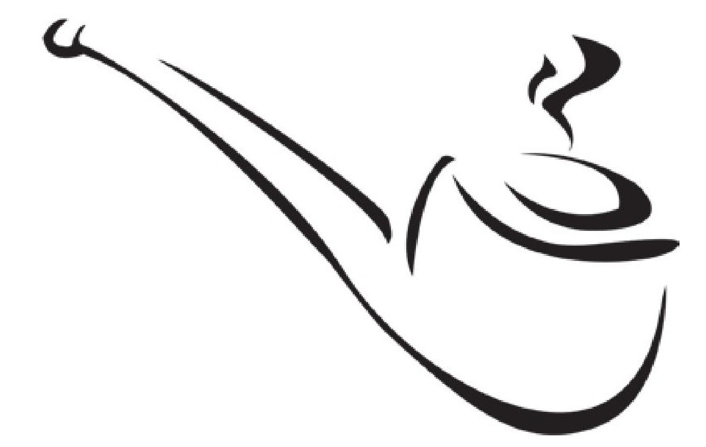 趣味生物科普知识:尼古丁——威胁人类健康的大敌插图(1)