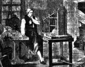 为什么有人说蒸汽机的发明者不是瓦特呢?插图(1)