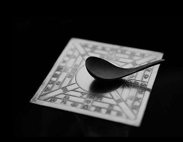 中国古代科学家的故事:马钧制造指南车插图(2)