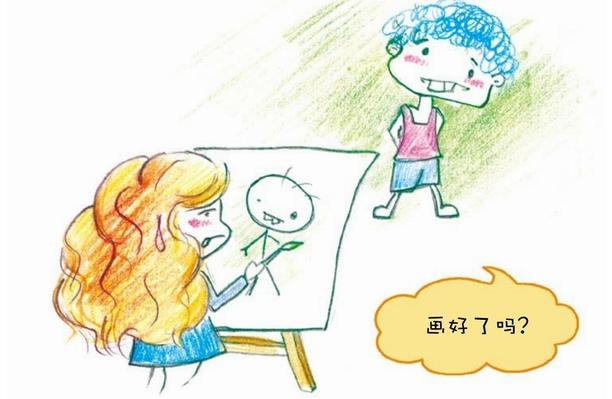 人体知识趣味小百科:人体大脑是什么形状?(大脑结构图和功能图)插图(4)
