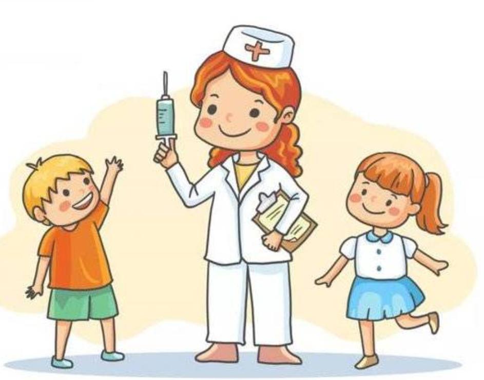 三价流感疫苗是什么?流感季来临,儿童呼吸科医生建议儿童接种疫苗的问题插图