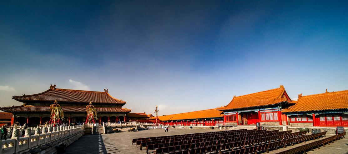 你知道中国34个省级行政区名字的由来?我国有多少个省级行政区?插图