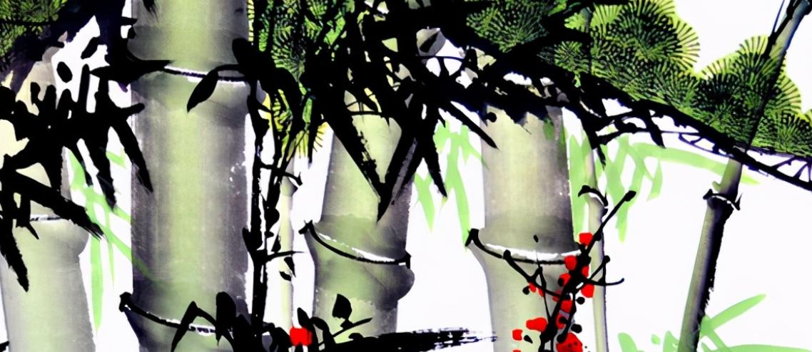 松树的外形特征和作用、松树会开花吗?插图(4)