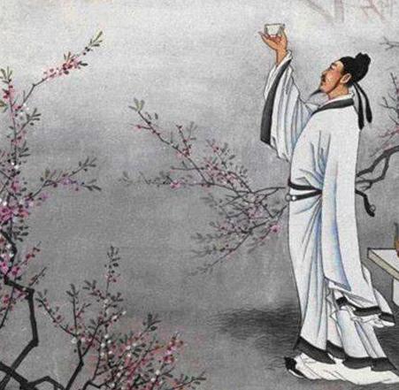 古诗词与地理:为赋新词强说愁——辛弃疾为何对博山情有独钟?
