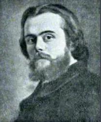 莱昂·瓦尔拉斯