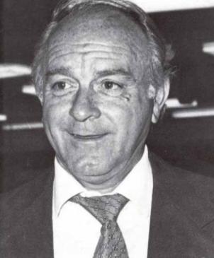 维尔弗雷多·帕累托