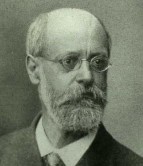 卡尔·考茨基