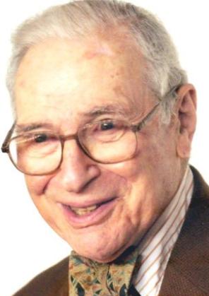 肯尼思阿罗:公共选择理论的开创者