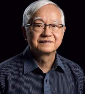 吴敬琏:当代中国杰出的经济学家