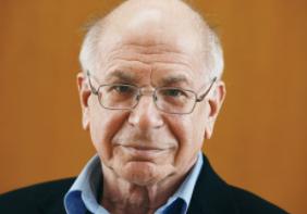 丹尼尔卡尼曼:心理学和经济科学的融合者