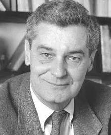 罗伯特卢卡斯:理性预期学派的开道者