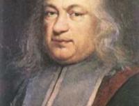 数学家费马趣味故事:修改遗嘱的秘密——费马大定理的故事