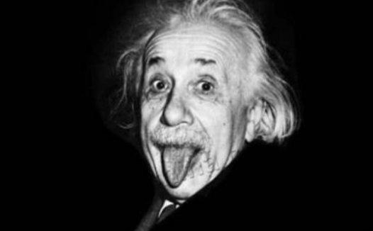 时间膨胀怎么理解 相对论光速与时间