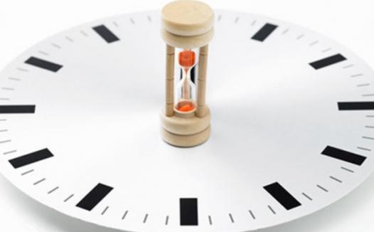 中国古代计时方法有哪些?简述我国古代计时工具的发展历程。