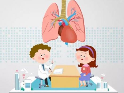 孩子肺活量低有什么影响?怎样解决儿童肺活量低的问题?