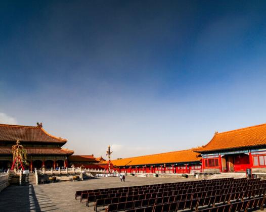 你知道中国34个省级行政区名字的由来?我国有多少个省级行政区?