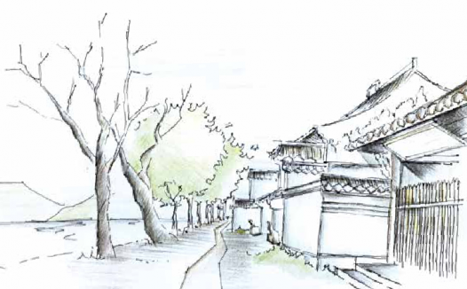 古诗词与地理:孤山寺北贾亭西——孤山寺和贾公亭如今还存在吗?