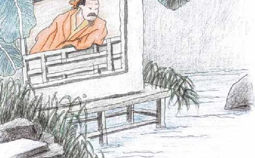 古诗词与地理:巴山夜雨涨秋池——为什么历代文人喜欢写巴山?